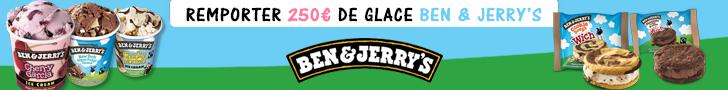 Conso-Enquête_Glace_Ben_&_Jerry's