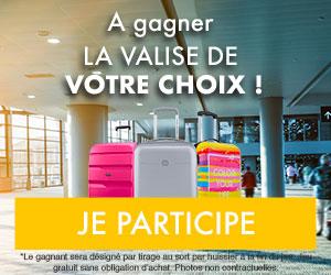 Conso-Enquête valises