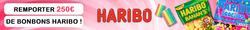 Conso-Enquête_Haribo