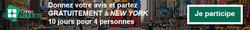 Avis New York