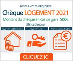 Plein2Kdo - Prime Logement 2021