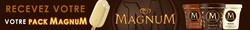 Conso-Enquête Magnum