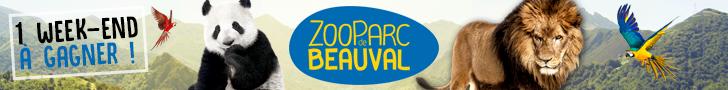 Conso-Enquête_ZooParc_de_Beauval