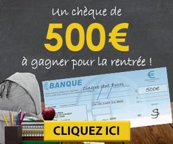 Gagnez_un_chèque_rentrée_scolaire_d'un