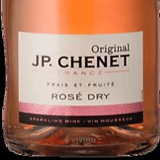 JP. CHENET Rose' Dry