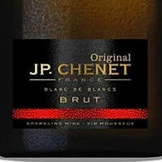 JP Chenet Brut Blanc de Blancs 187ml.