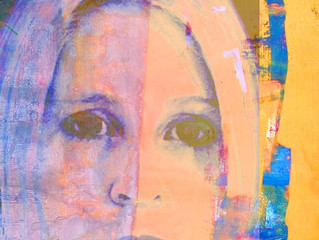 Self-awareness and creativity