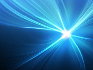 Blue Light Improves Alertness And Performance
