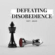 Defeating_Disobedience2_Square.png