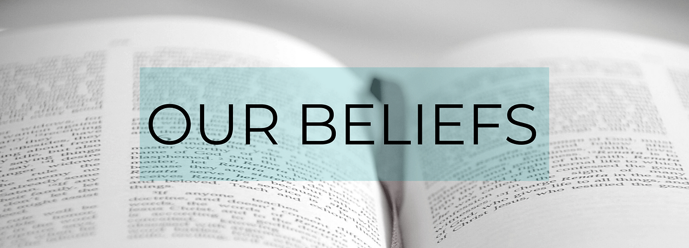 Our Beliefs Banner.png