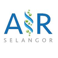 Air Selangor.png