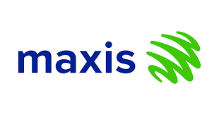 MAXIS.png