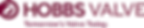 hobbs-logo.png