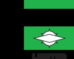 Herose-logo1