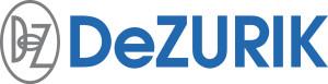 dezurik-logo-4c-300x77