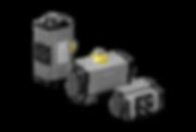 ut-series-flanged-aluminum-actuators-1.p