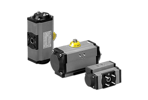 ut-series-flanged-aluminum-actuators-1.p