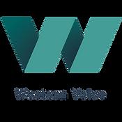 Western Valve Transparent.png