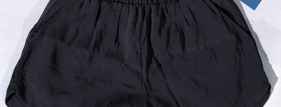 Shorts de praia feminino  - Bali - Tamanho 36/38/40