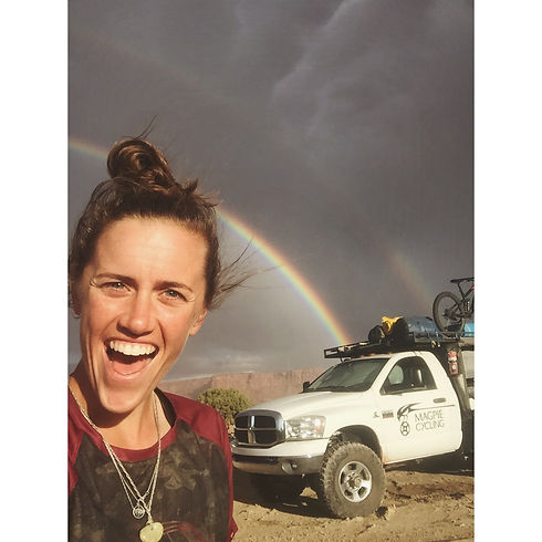 Laura-with-a-double-rainbow.jpg