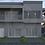 Thumbnail: Projeto Residencial