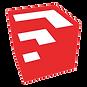 kisspng-sketchup-computer-aided-design-logo-computer-softw-ketchup-5b3d3593dbbff5.74948815