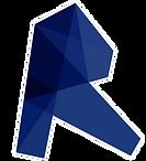 kisspng-autodesk-revit-computer-icons-building-information-revit-logo-5b12663853b0a0.07688