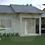 Thumbnail: Maquete 3D Residencial