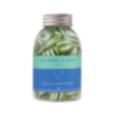 AMD-Gin_Elderflower-Bottle.png