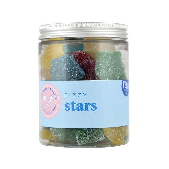 Fizzy Stars