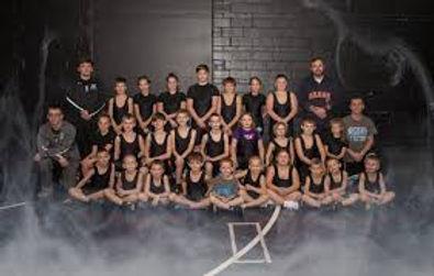 wrestling team.jpg