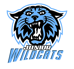 Junior Wildcats.png