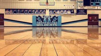 BasketballGym.jpg