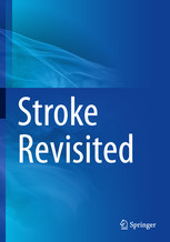 Stroke Revisited Series (Scheduled)