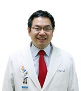 박희권 교수님(인하대학교병원).png