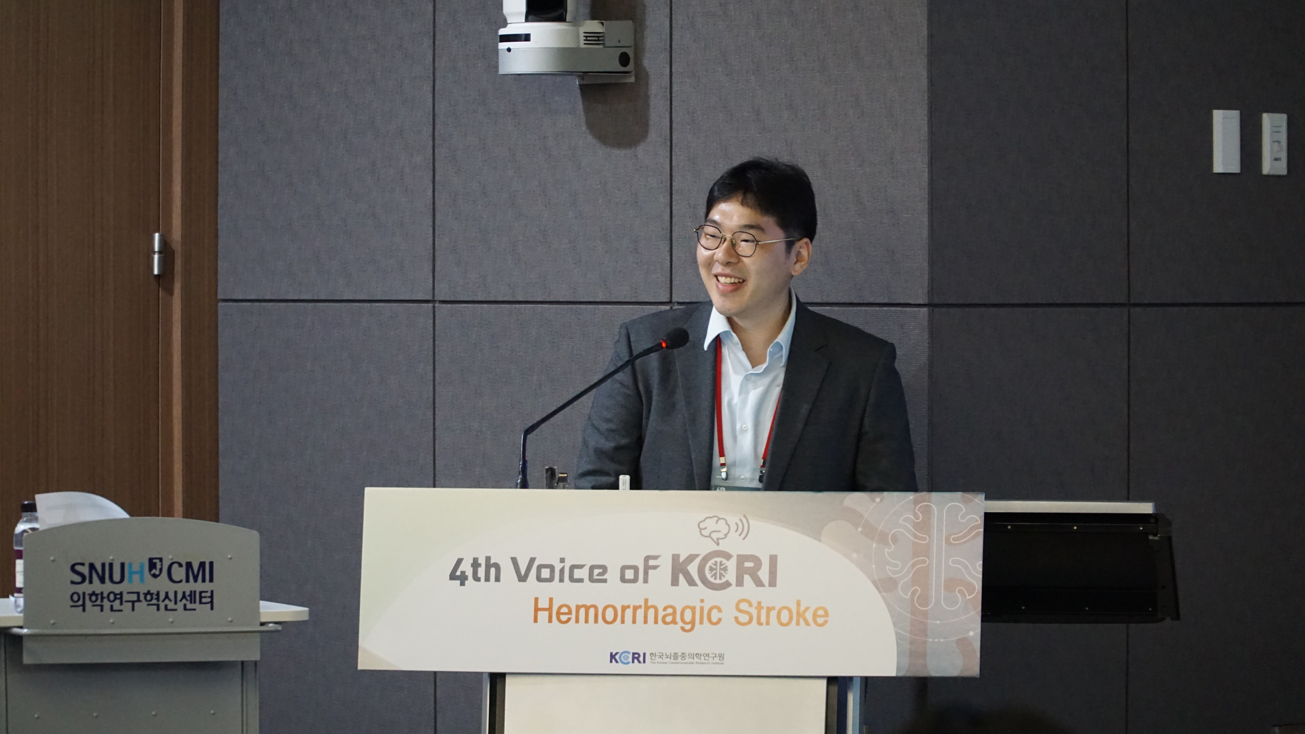 4th Voice of KCRI_14