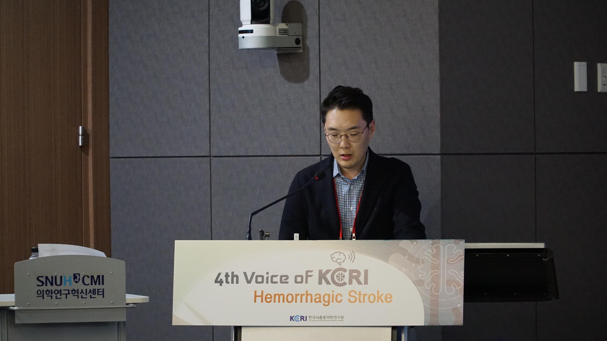 4th Voice of KCRI_8