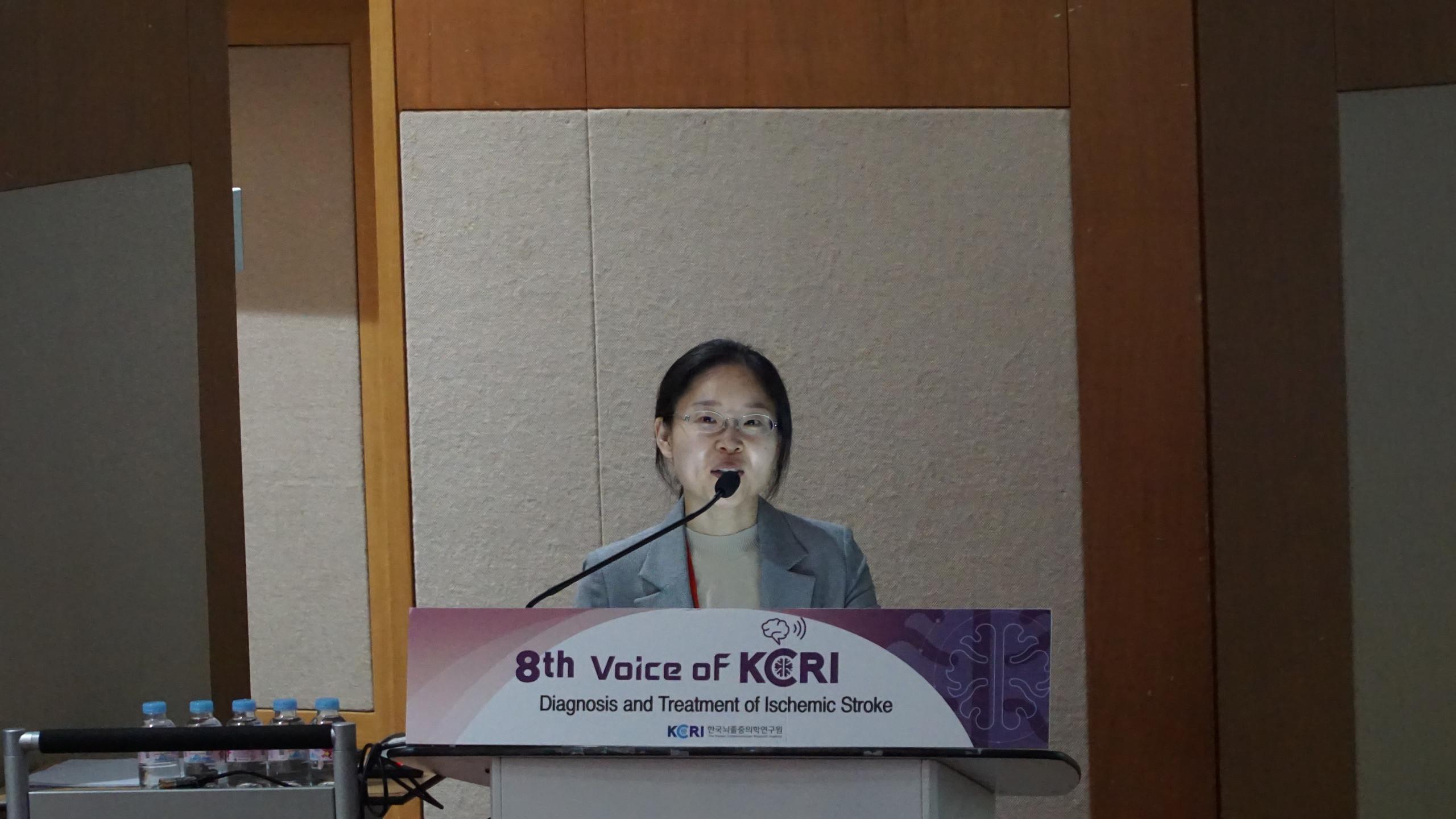 8th Voice of KCRI_2