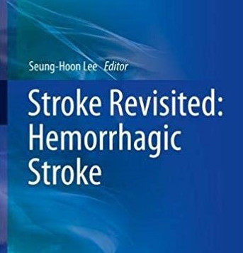 Stroke Revisited Series Vol.2