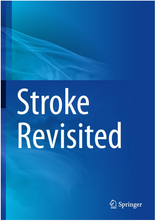 Stroke Revisited Series(Scheduled).PNG