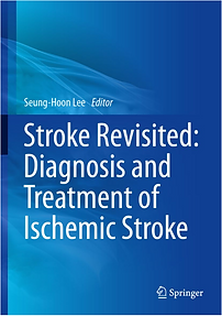 Stroke Revisited Series Vol. 1.PNG