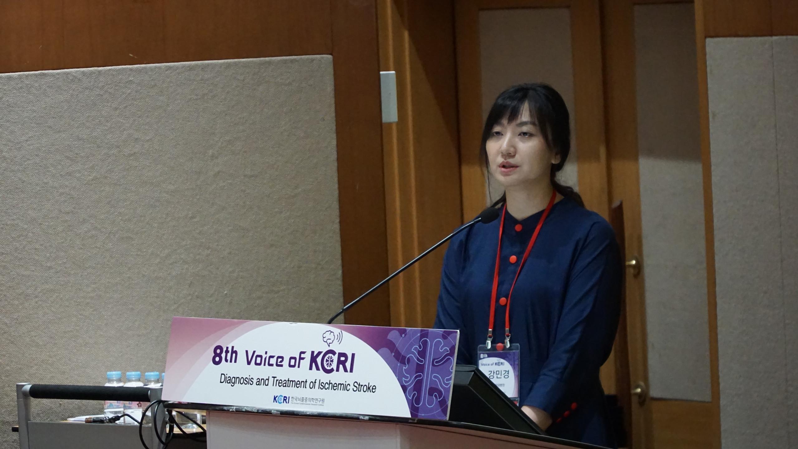 8th Voice of KCRI_10