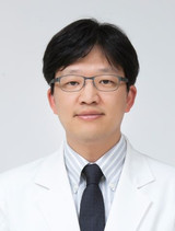 김영서 교수님(한양대학교병원).jpg