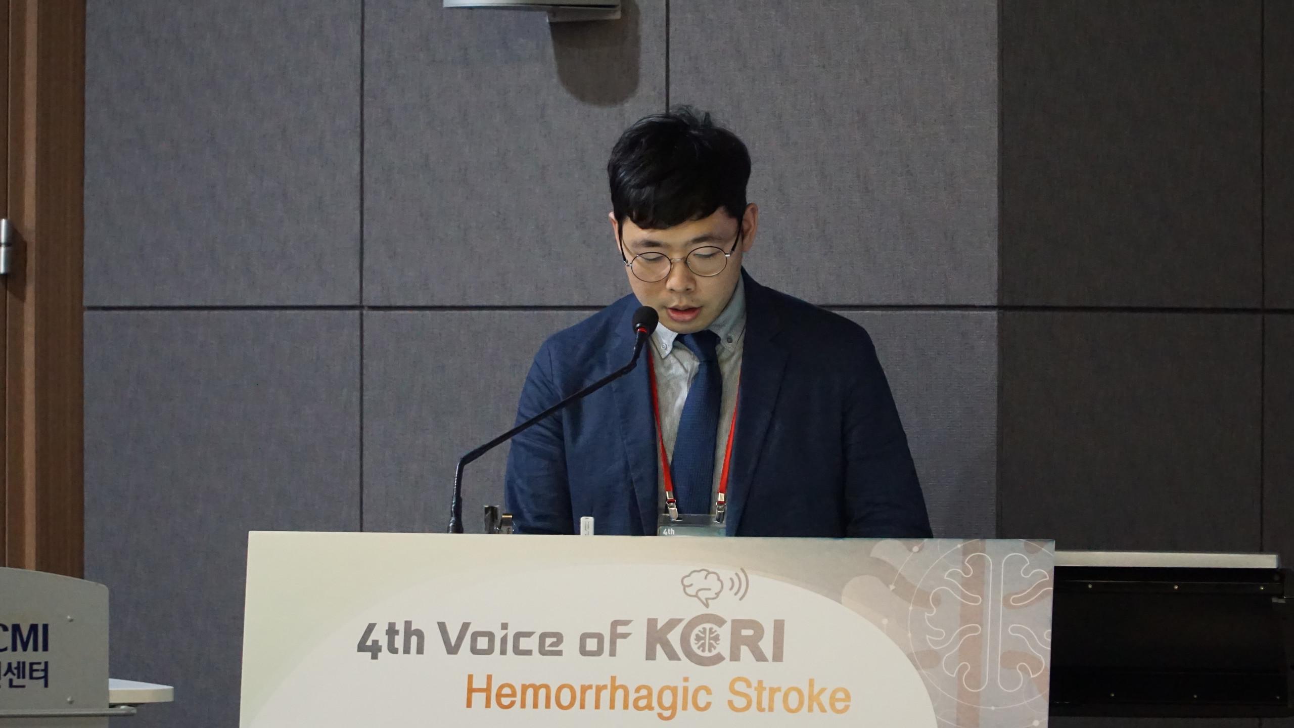 4th Voice of KCRI_2