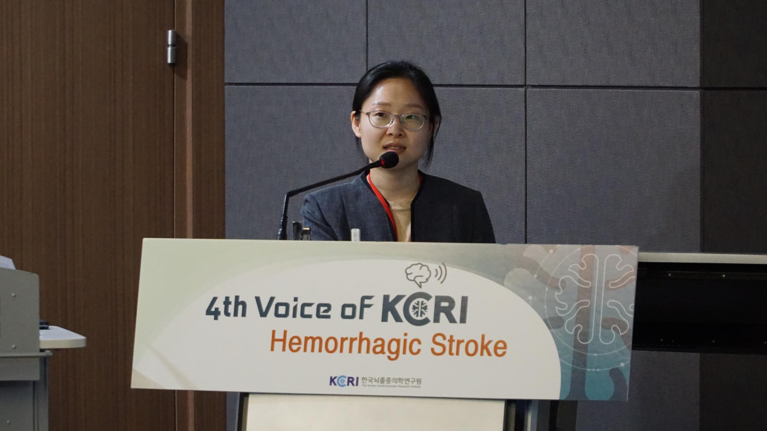4th Voice of KCRI_12