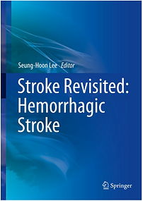 Stroke Revisited Series Vol. 2.PNG