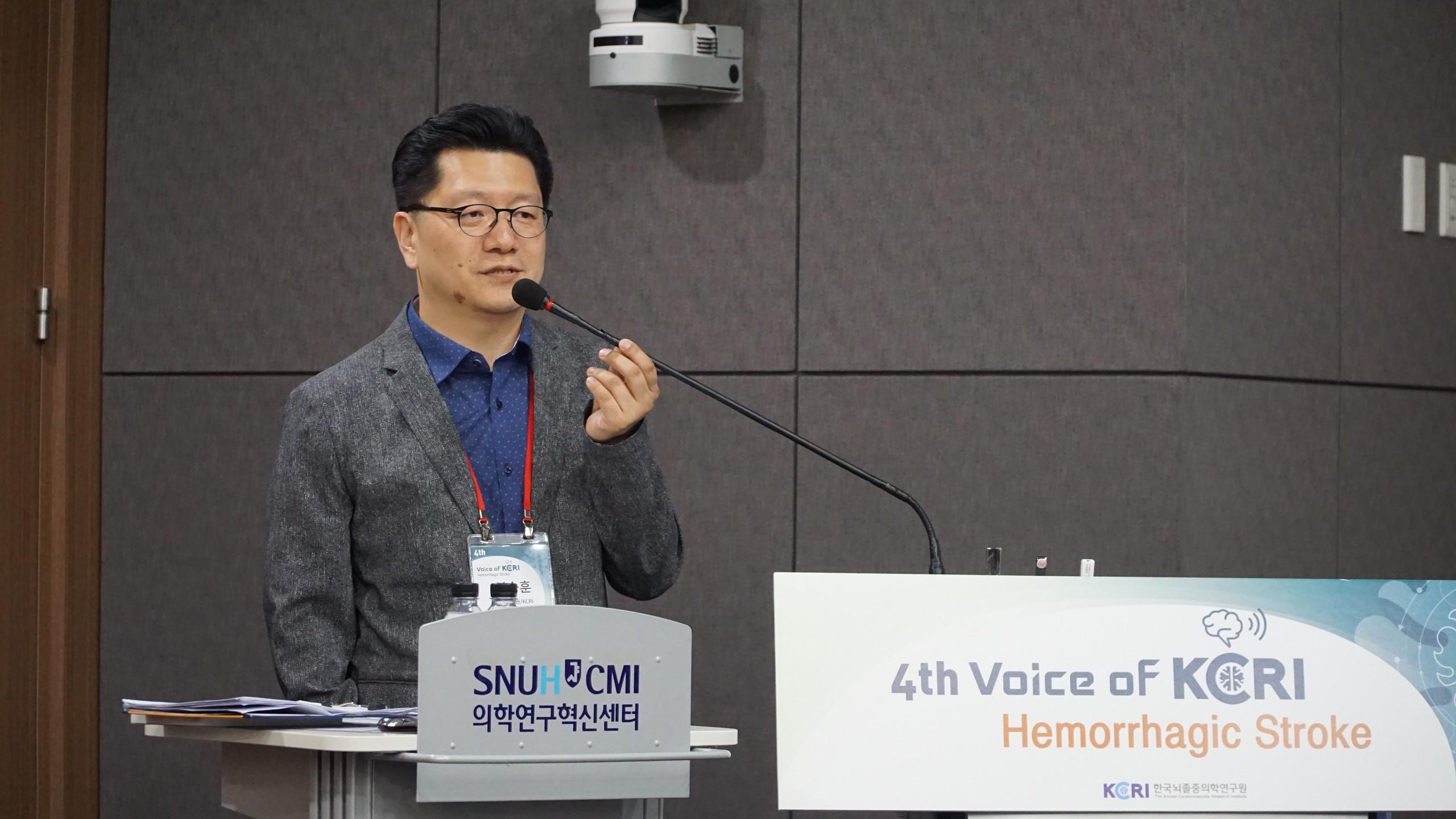 4th Voice of KCRI_3