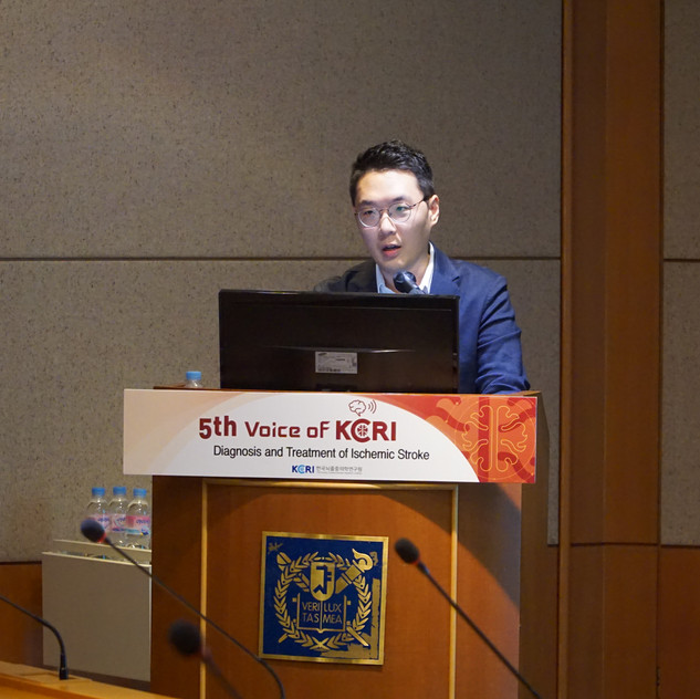 5th Voice of KCRI - 17
