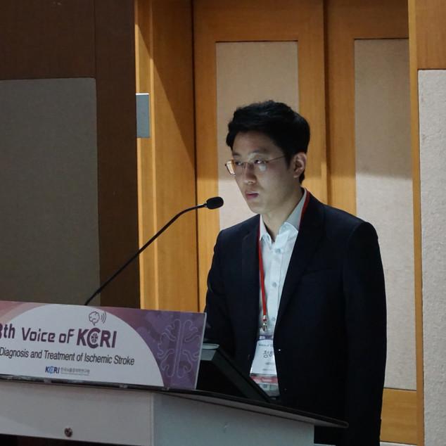 8th Voice of KCRI_18