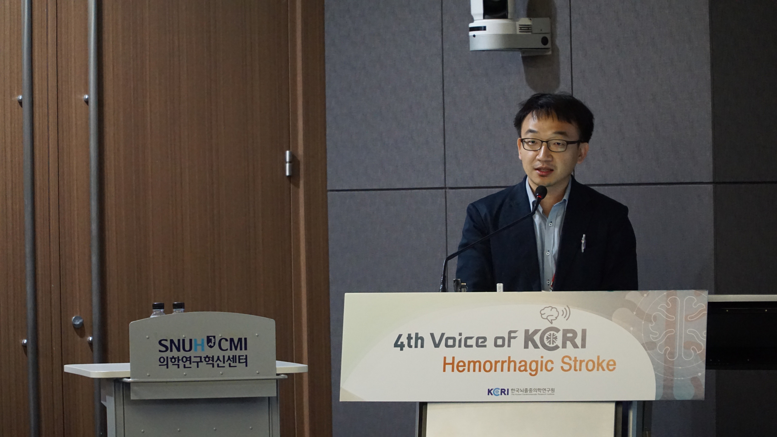 4th Voice of KCRI_18